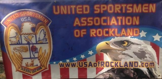 United Sportsmen Association of Rockland